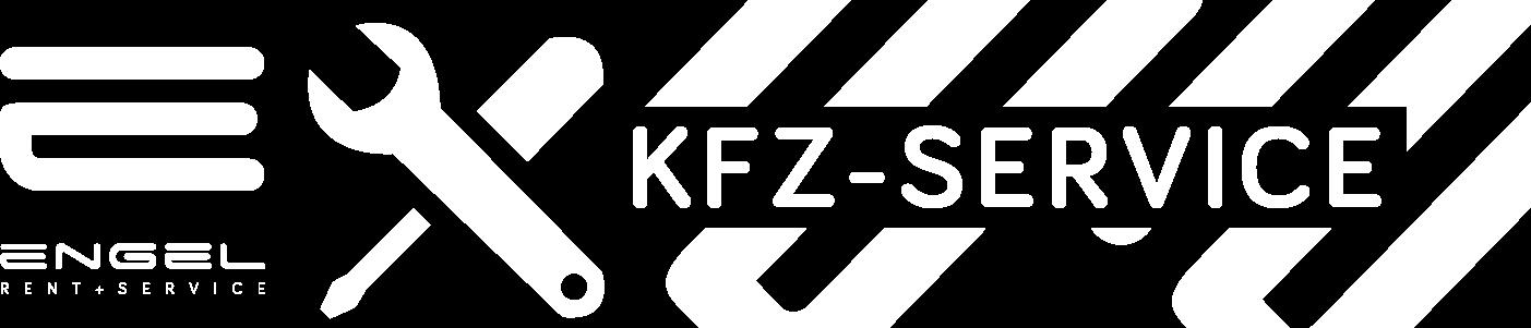 Engel-KFZ-Service-Meisterwerkstatt-Bretten